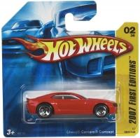 Wholesalers of Hot Wheels Basic Car Assortment toys image 3