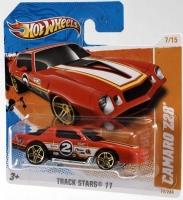 Wholesalers of Hot Wheels Basic Car Assortment toys image 4