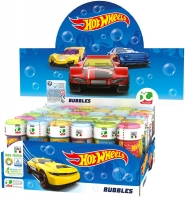 Wholesalers of Hot Wheels Bubble Tubs toys image