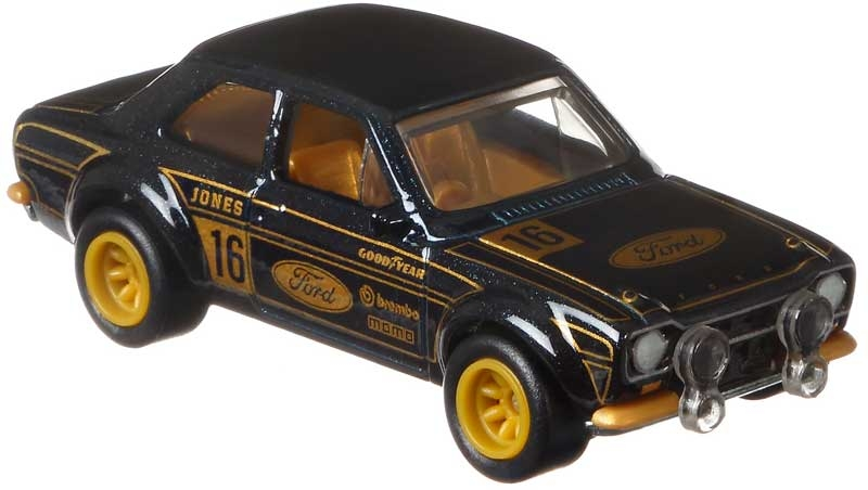 Wholesalers of Hot Wheels Car Culture Asst toys
