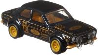 Wholesalers of Hot Wheels Car Culture Asst toys Tmb