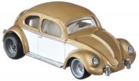 Wholesalers of Hot Wheels Car Culture Asst toys image 2