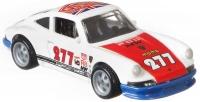 Wholesalers of Hot Wheels Car Culture Asst toys image 3
