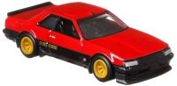 Wholesalers of Hot Wheels Car Culture Asst toys image 4