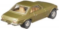 Wholesalers of Hot Wheels Car Culture Asst toys image 5