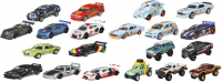 Wholesalers of Hot Wheels Car Culture Asst toys image 2