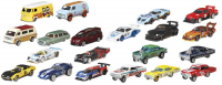 Wholesalers of Hot Wheels Car Culture Asst toys image 3