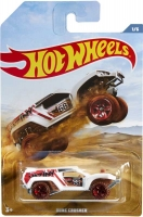 Wholesalers of Hot Wheels Cars Asst toys image