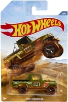 Wholesalers of Hot Wheels Cars Asst toys image 3