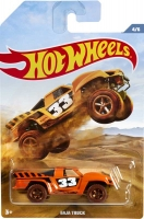 Wholesalers of Hot Wheels Cars Asst toys image 4