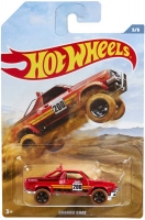 Wholesalers of Hot Wheels Cars Asst toys image 5