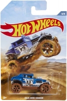 Wholesalers of Hot Wheels Cars Asst toys image 6
