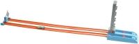 Wholesalers of Hot Wheels Championship Trackset Asst toys image 2