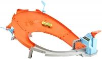 Wholesalers of Hot Wheels Championship Trackset Asst toys image 3