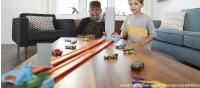 Wholesalers of Hot Wheels Championship Trackset Asst toys image 4