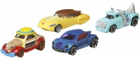 Wholesalers of Hot Wheels Character Cars Assortment toys image 2