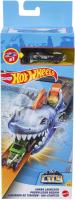 Wholesalers of Hot Wheels City Launchers Asst toys image 3