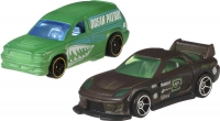 Wholesalers of Hot Wheels Colour Shifters 1:64th Vehicle Assortment toys image 5