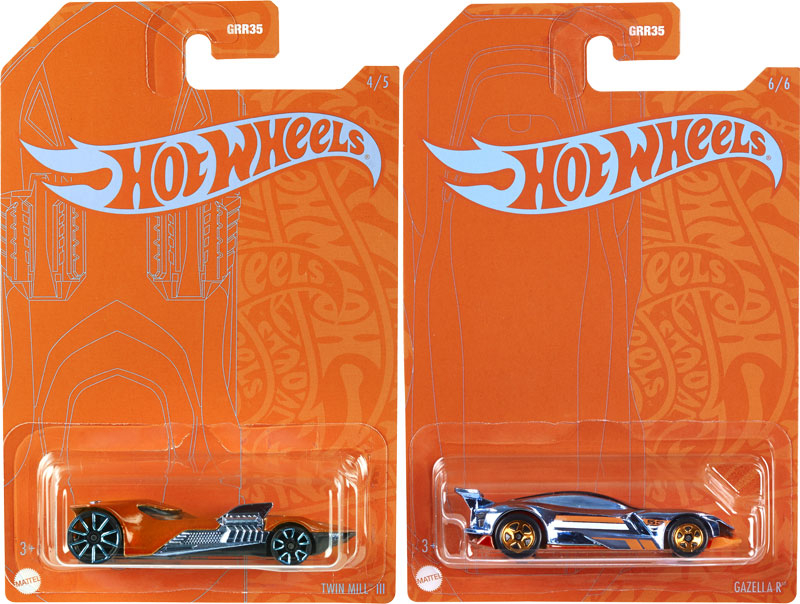 Wholesalers of Hot Wheels Deco Blue & Satin Ast toys