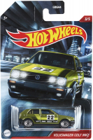 Wholesalers of Hot Wheels Deco Rally Cult Racers Ast toys image 3