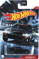 Wholesalers of Hot Wheels Deco Rally Cult Racers Ast toys image 4