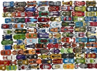 Wholesalers of Hot Wheels Diecast Assortment toys image 2