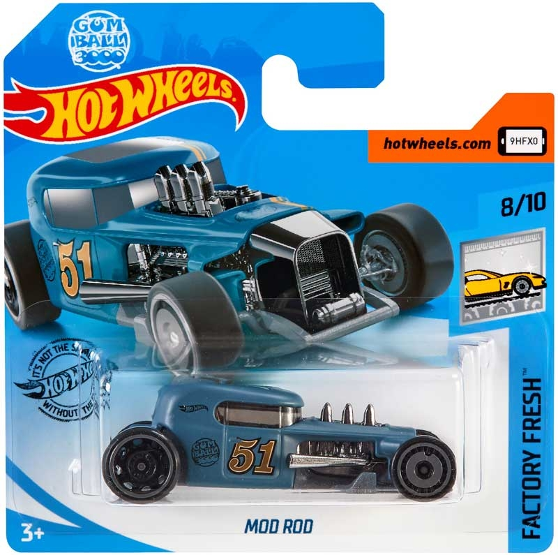 Wholesalers of Hot Wheels Diecast Assortment toys
