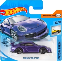 Wholesalers of Hot Wheels Diecast Assortment toys image 3