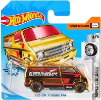 Wholesalers of Hot Wheels Diecast Assortment toys image 5
