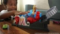 Wholesalers of Hot Wheels Dino Coaster Attack Playset toys image 3