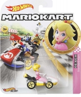 Wholesalers of Hot Wheels Mario Kart Asst toys image 4