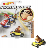 Wholesalers of Hot Wheels Mario Kart Asst toys image 5