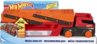 Wholesalers of Hot Wheels Mega Hauler toys Tmb