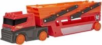 Wholesalers of Hot Wheels Mega Hauler toys image 2