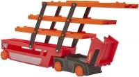 Wholesalers of Hot Wheels Mega Hauler toys image 3