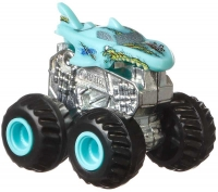 Wholesalers of Hot Wheels Monster Truck Blind Boxes Asst toys image 3