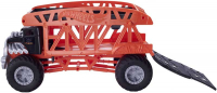 Wholesalers of Hot Wheels Monster Truck Monster Mover toys image 2