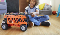 Wholesalers of Hot Wheels Monster Truck Monster Mover toys image 3
