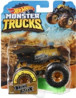 Wholesalers of Hot Wheels Monster Trucks 1:64 Assortment toys image 6