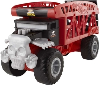 Wholesalers of Hot Wheels Monster Trucks Monster Mover toys image 2