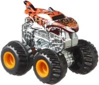 Wholesalers of Hot Wheels Monster Trucks Mystery Trucks Blind Bag Asst toys image 2