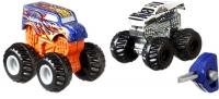 Wholesalers of Hot Wheels Monster Trucks Mystery Trucks Blind Bag Asst toys image 5