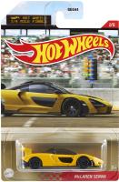 Wholesalers of Hot Wheels Quarter Mile Finals Asst toys image