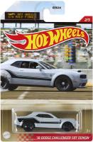 Wholesalers of Hot Wheels Quarter Mile Finals Asst toys image 2