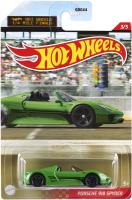 Wholesalers of Hot Wheels Quarter Mile Finals Asst toys image 3