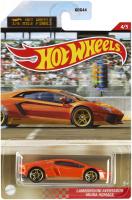 Wholesalers of Hot Wheels Quarter Mile Finals Asst toys image 4