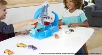 Wholesalers of Hot Wheels Robo Shark Frenzy Play Set toys image 3