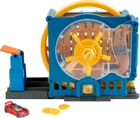 Wholesalers of Hot Wheels Super Bank Breakout toys image 2