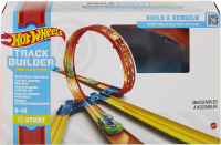 Wholesalers of Hot Wheels Tb Adjustable Loop Pack toys image