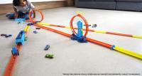 Wholesalers of Hot Wheels Tb Adjustable Loop Pack toys image 3